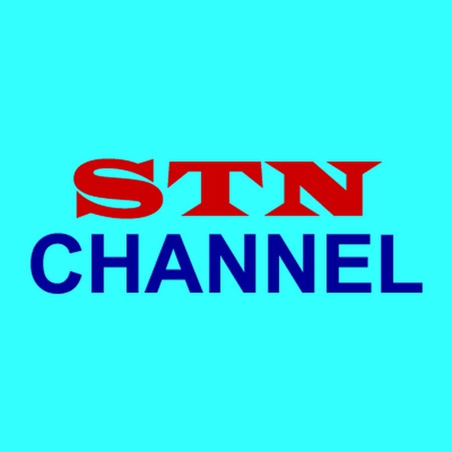 STN Channel