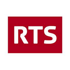 RTS - Radio Télévision Suisse