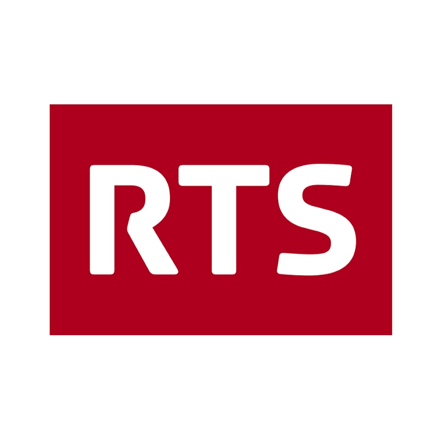 RTS - Radio Télévision