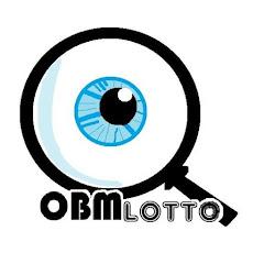OBM Lotto
