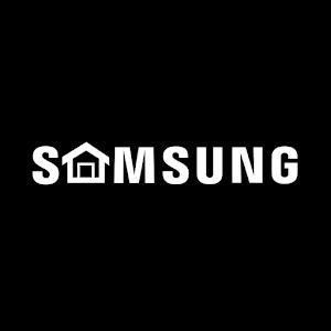 Samsung New Zealand