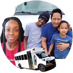 Des The Hobo Traveling Nurse
