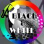 BLACK & WHITE Official