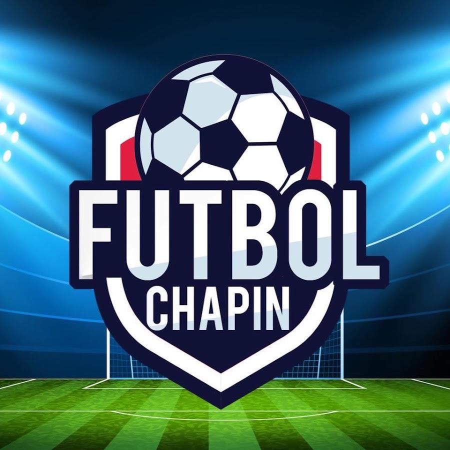 Fútbol Chapín en VIVO