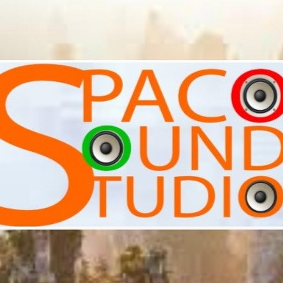 Spaco Sound Studio