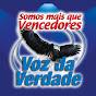 Voz da Verdade Music - Canal Oficial
