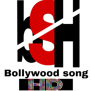 bollywood song Hd