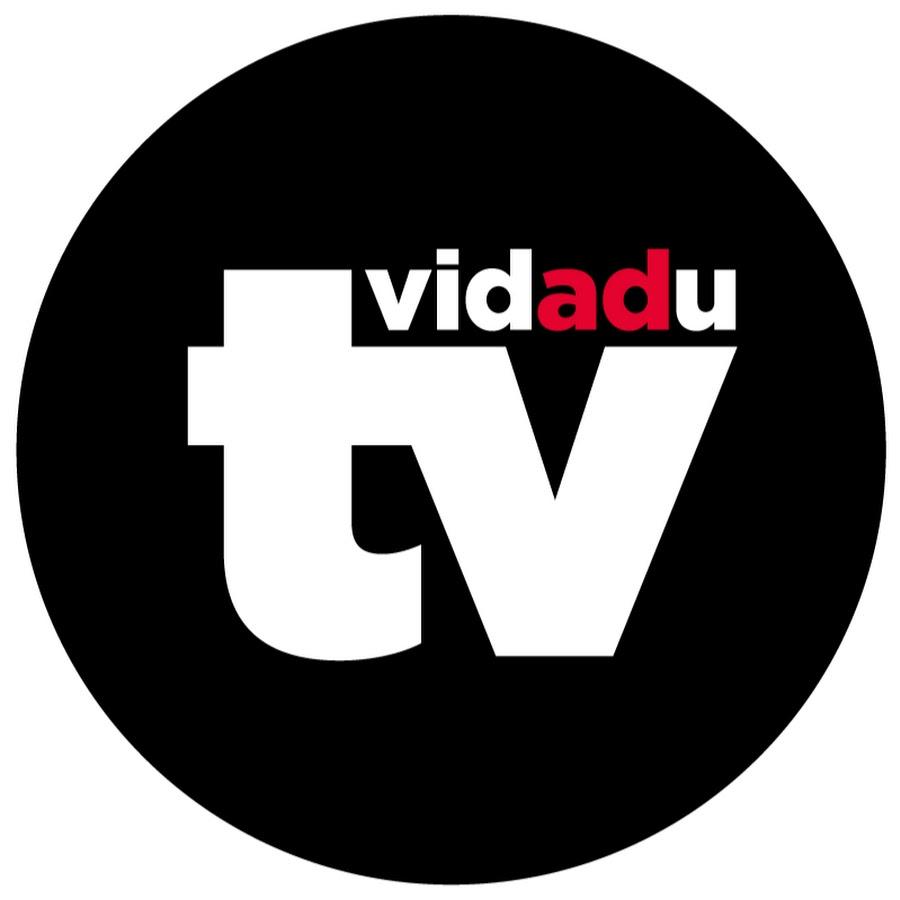 vidaduTV