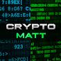 Crypto Matt