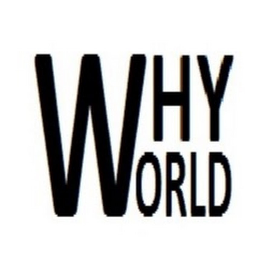 Why World
