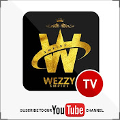 Wezzy Empire TV net worth