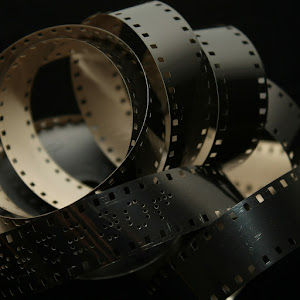 best animated shortfilms