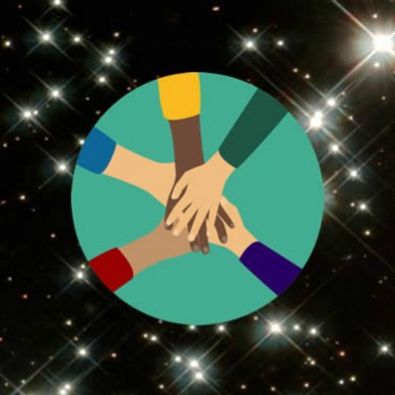 STARSEEDS, LIGHTWORKERS & TWIN FLAME COMMUNITY