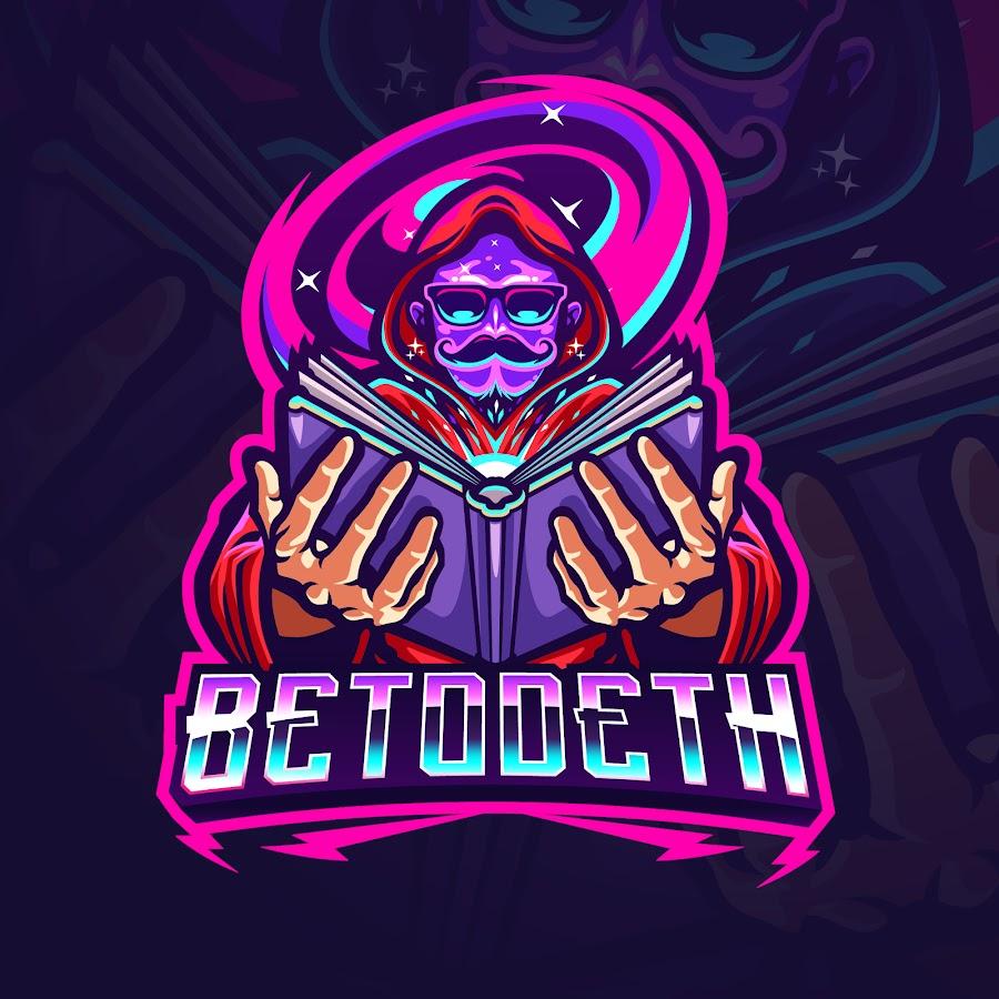 BETODETH