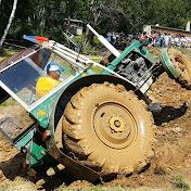 Tractors Chemer net worth
