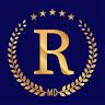 Академия Реинкарнациологии #реинкарнациолог