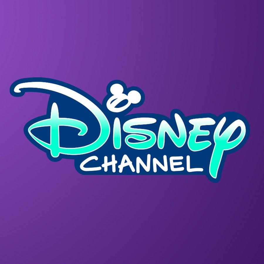 Disney Magyarorszag