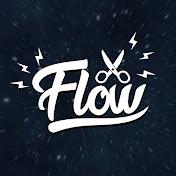 Cortes do Flow [OFICIAL] net worth