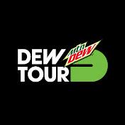 Dew Tour net worth