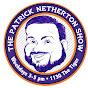 Patrick Netherton Show - Youtube
