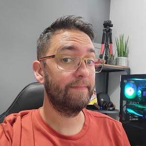 Streaming News