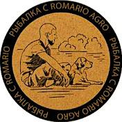 Рыбалка с Romario Agro net worth