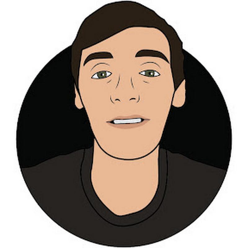 Chet James - Make Money Online Guides