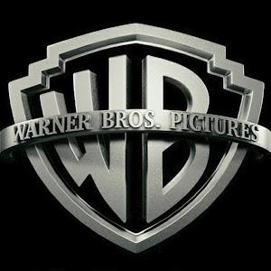 Warner Bros. Pictures - Danmark