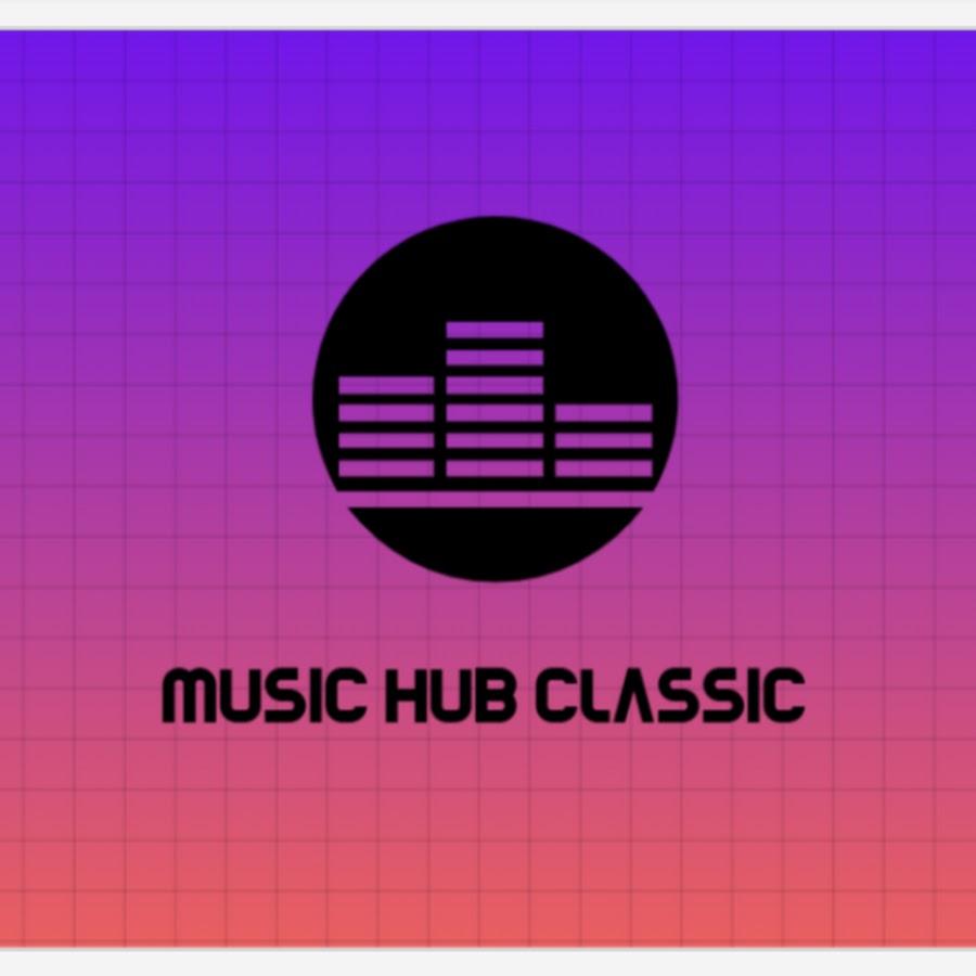 Classic Music Hub Youtube