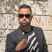 Ravi B Avatar