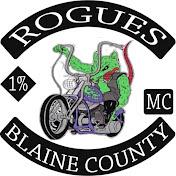 Rogues MC net worth