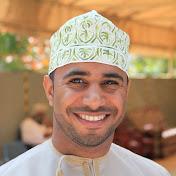 Amur AL-Owaisi net worth