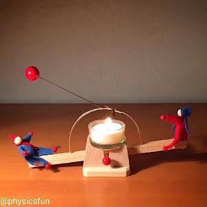 physicsfun