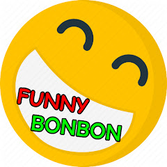 Funny Bonbon