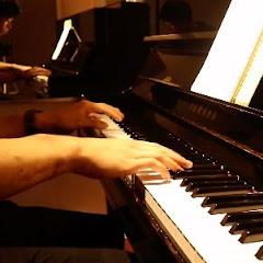 Rei _piano01