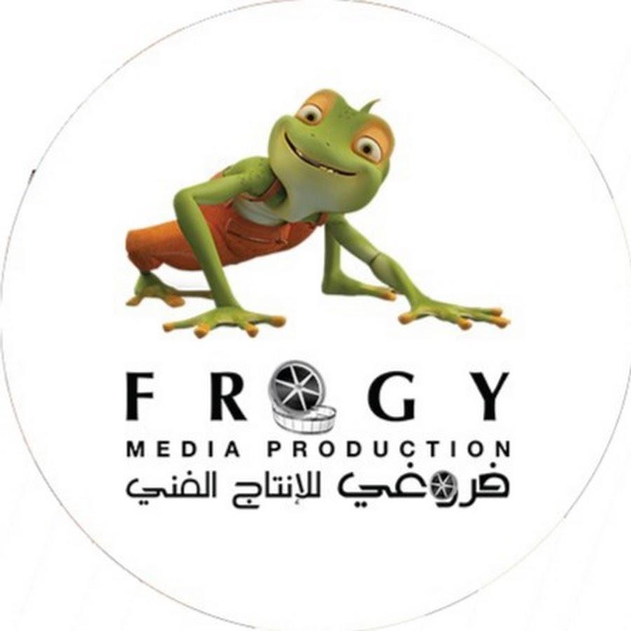 Frogyco TV
