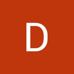 CHILL WAVESS