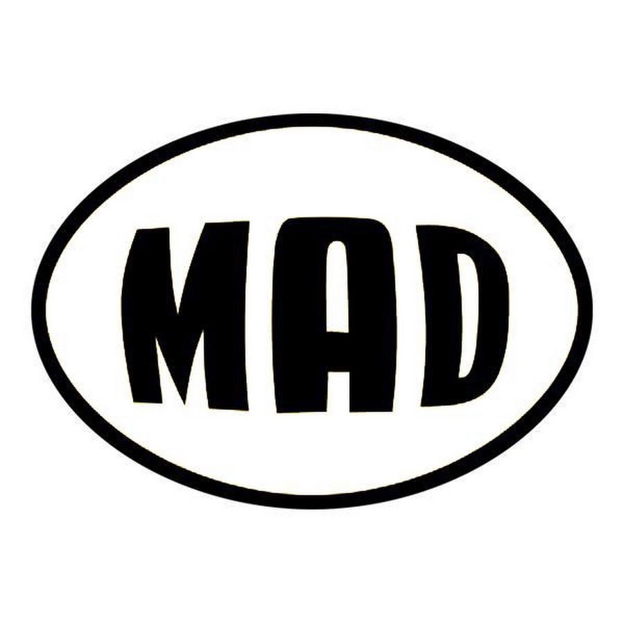 MAD TV Cyprus
