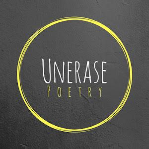 UnErase Poetry