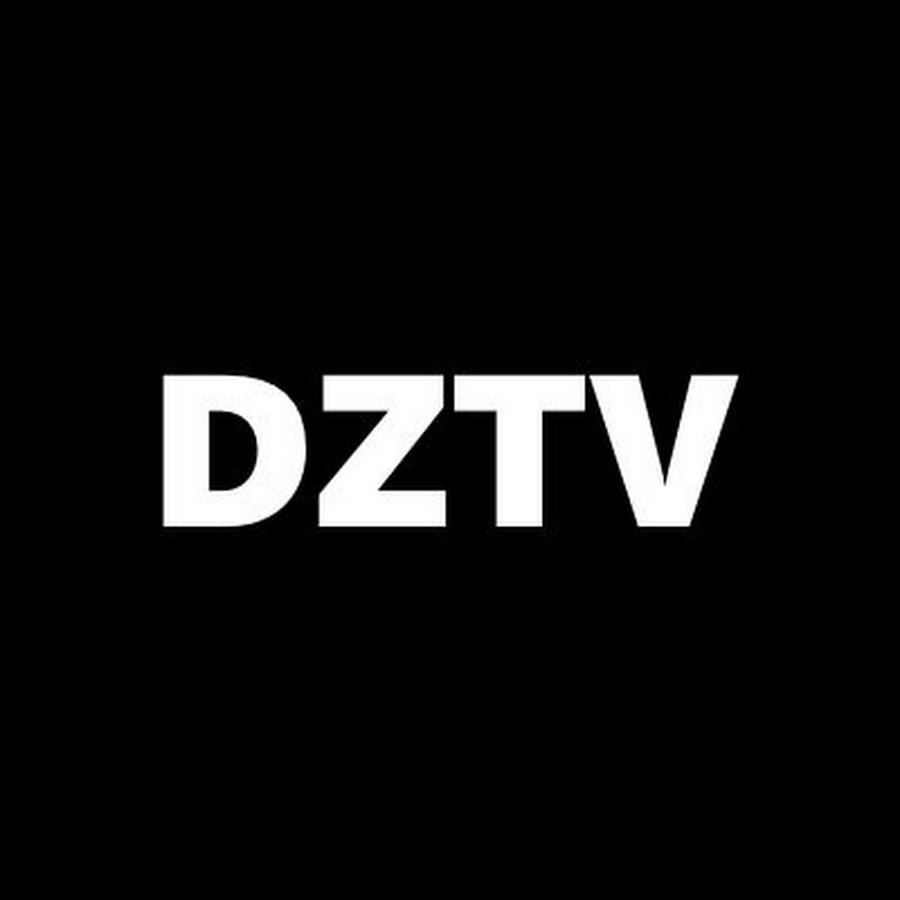 Dzair Tv