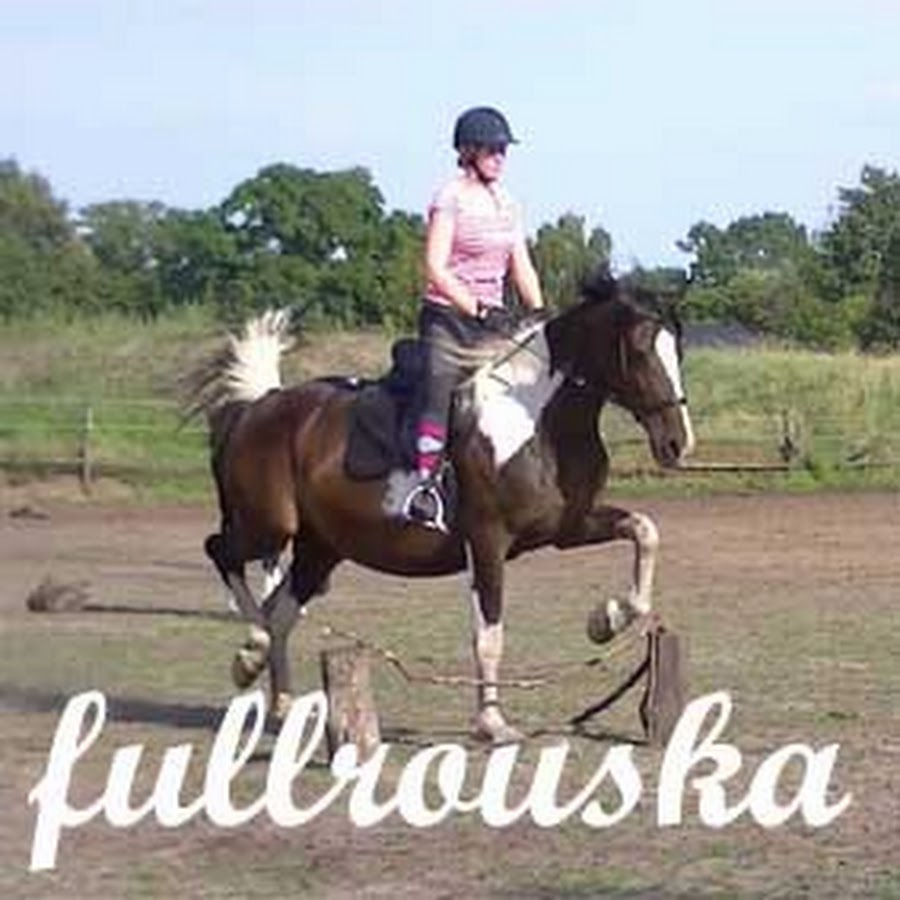 fullrouska