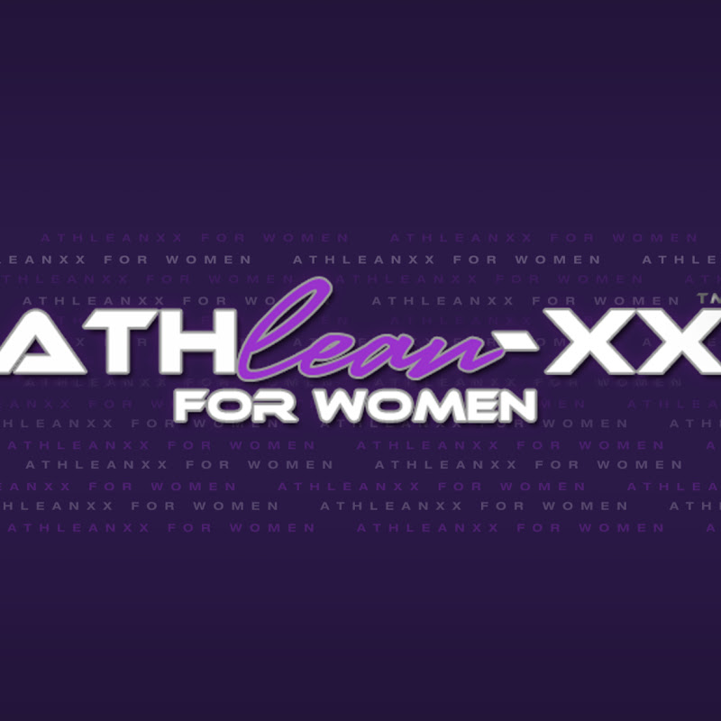 Athlean-XX for Women