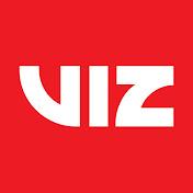 vizmedia net worth