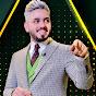 علي عذاب - Ali athab