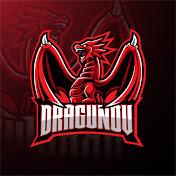 Dragunov YT net worth
