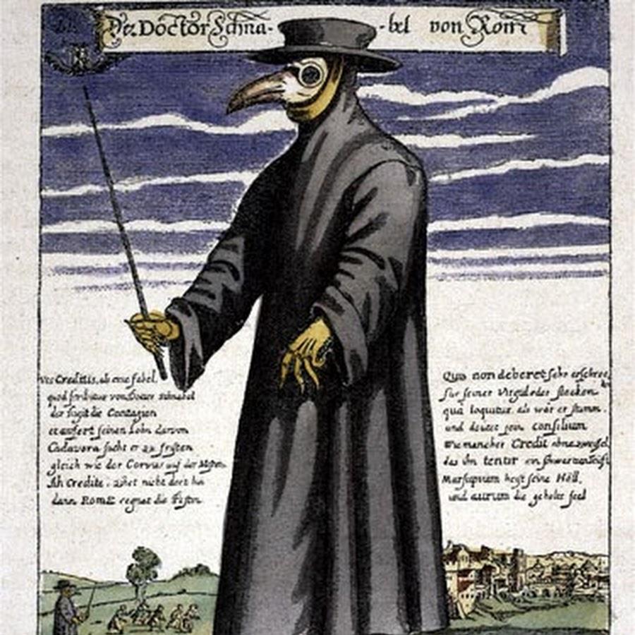Michael de Nostradamus