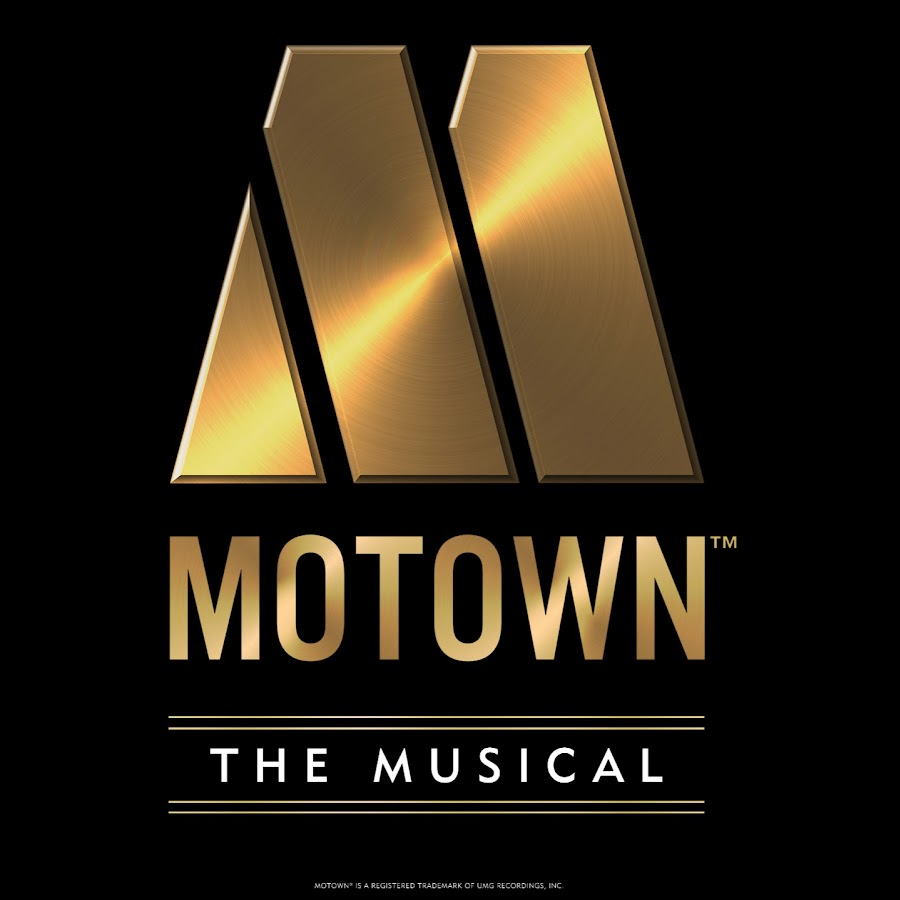 Motown The Musical On Tour Youtube