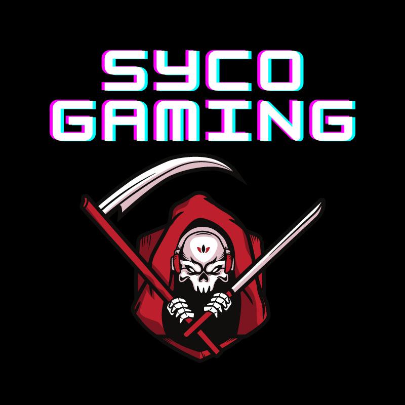 Syco Gaming (syco-gaming)