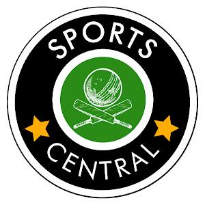 Sports Central - PSL 2021