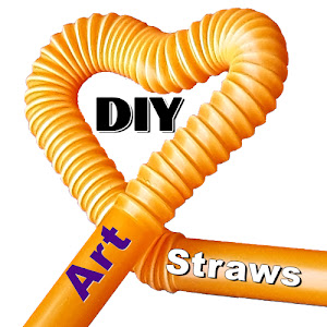 DIY-Craft Master